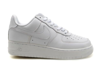 Nike Air Force mujer Replica AAA+