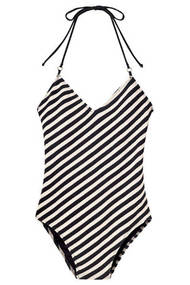 54a00d6d7b304   one piece swimsuit lg