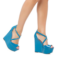 Maren grayblue d foot original