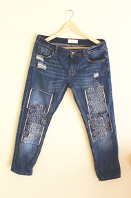 Jeans mng1