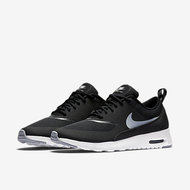 Nike air max thea womens shoe 599409 007 e prem