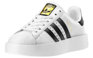 Adidas superstar bold 11